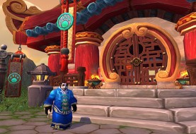 Mists of Pandaria on Sale for $9.99