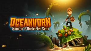 oceanhorn-monster-of-uncharted-seas-now-available