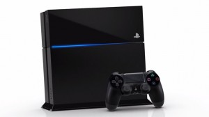 playstation-4-launch-event-video