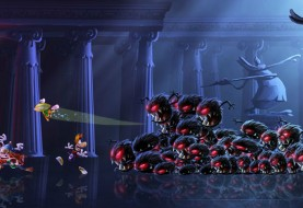 Rayman Legends Announced for PS4, Xbox One