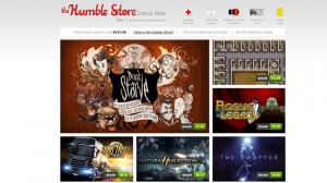 the-humble-store-now-open