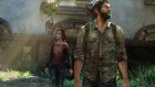 the-last-of-us-story-dlc-premiere