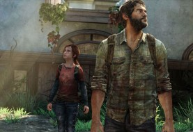The Last of Us Story DLC to Premiere this Thursday