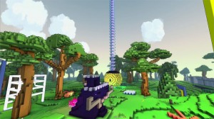 trove-massive-multiverse-adventure