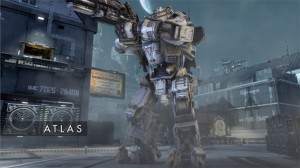 atlas-titan-officially-revealed-for-titanfall