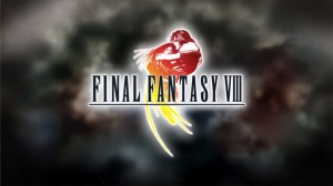 final-fantasy-viii-available-on-steam