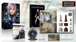 lightning-returns-collectors-edition
