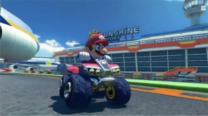 mario-kart-8-gets-a-new-trailer