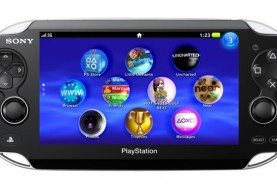 PlayStation Maintenance Increases Number of Portable Devices on SEN Account