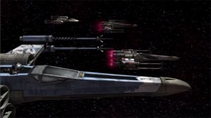 star-wars-attack-squadrons-announced