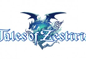 Tales of Zestiria Announced for PS3