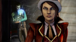 telltale-games-gearbox-tales-from-the-borderlands
