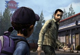 The Walking Dead Season Two Releasing this Month