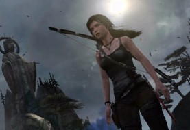 Tomb Raider Definitive Edition Heading to Xbox One, PS4 on January 28