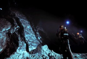 Watch the Latest Destiny Trailer Here