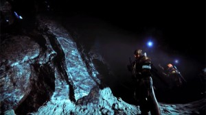 watch-latest-destiny-trailer-here