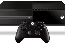 Xbox One Sales Reach Two Million in 18 Days