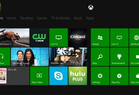 Xbox One System Update Releasing Today