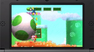 yoshis-new-island-heading-2ds-3ds-next-spring