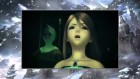 bravely-default-gets-a-story-trailer