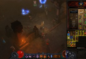 Diablo III PTR, Reaper of Souls Closed Beta Patch Notes