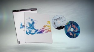 final-fantasy-x-x-2-hd-remaster-editions-detailed