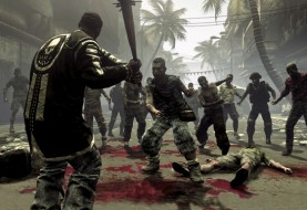Games with Gold February: Dead Island, Toy Soldiers: Cold War