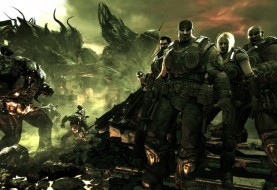 Microsoft Acquires Rights to Gears of War Franchise