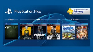 playstation-plus-february-includes-outlast-payday-2