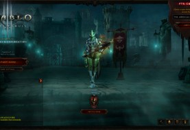 Reaper of Souls: Five Things We'd Love to See