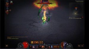 reaper-of-souls-level-70-hellfire-ring-new-ubers-video