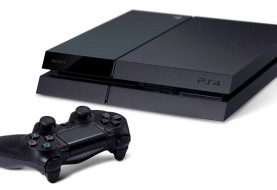 Sony PlayStation 4 Sales Reached 4.2M at End of 2013