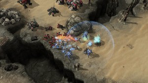 starcraft-ii-arcade-now-available-on-starter-edition
