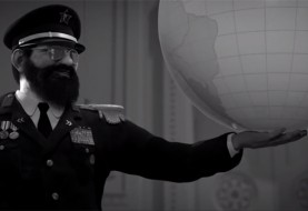 Tropico 5 Also Heading to PlayStation 4