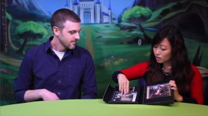 bravely-default-collectors-edition-gets-unboxing-video