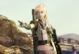 Lightning Returns Review: A Fitting End to a Flawed Trilogy