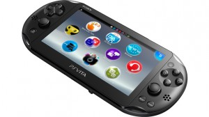 ps-vita-slim-heading-to-north-america