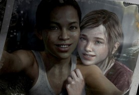 The Last of Us 'Left Behind' Review: Tugging at Our Heartstrings