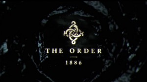 the-order-1886-gets-a-new-trailer