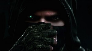 thief-launch-trailer-shows-off-combat-gameplay