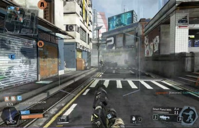 Titanfall Beta Now Available to All Who Registered