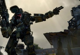 Titanfall Beta Registrations Now Open