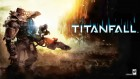 titanfall-pc-requirements-revealed