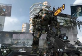 Titanfall Xbox 360 Launch Delayed to March 25