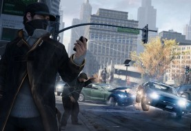 Watch Dogs, The Crew Releasing Before End of June