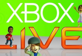 Xbox Live Gold Free this Weekend in North America