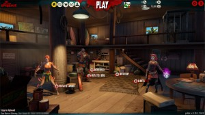 dead-island-epidemic-closed-beta-first-impressions