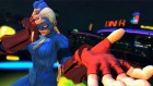 decapre-ultra-street-fighter-ivs-newest-character