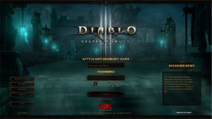diablo-iii-patch-2-0-2-now-live-minor-fixes