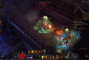 Diablo III Patch 2.0 Review: Why You Should Return to Sanctuary